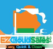 EzCloudSales LLC